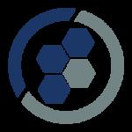 Datacom-logo-icon