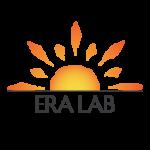 ERALAB_logo_color