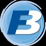 FloodBros_logo