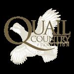 QCP-white-logo