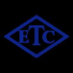 etc-logo-color