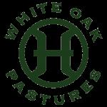white-oak-pastures_logo